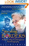 Stealing The Borders