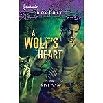 A Wolf's Heart   Vivi Anna