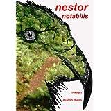 """Nestor notabilis: Das Land der �berlebendenvon """"Martin Thum"""""""