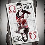 Wild Card by Revamp (2013-09-03)