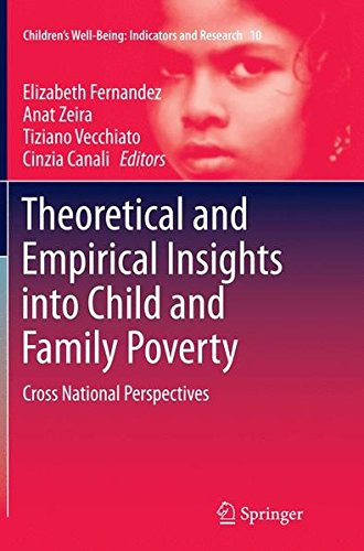 theoretical-and-empirical-insights-into-child-and-family-poverty-cross-national-perspectives