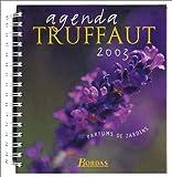 echange, troc Collectif - Agenda Truffaut 2003