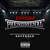 Phenomenal [Explicit]