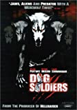 Dog Soldiers (Widescreen) [Import]