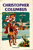 Christopher Columbus (0816701504) by Bains, Rae