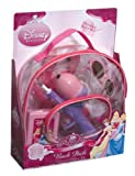 Shakespeare Princess Backpack Kit Combo Picture