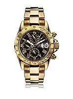 André Belfort Reloj automático Man Le Capitaine 38 cm