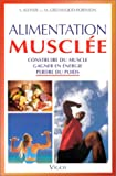 echange, troc Kleiner - Alimentation musclee