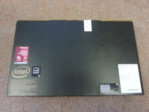 SONY VAIO FIT 14E SVF1421X1EB LAPTOP, 14