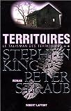 """Afficher """"Le talisman des territoires n° 2<br /> Territoires"""""""