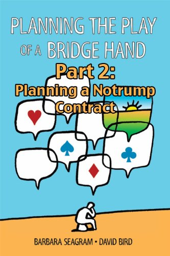 planning-the-play-of-a-bridge-hand-part-2-of-3-planning-a-notrump-contract-planning-the-play-of-a-br