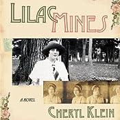 Lilac Mines: A Novel | [Cheryl Klein]