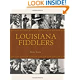 Louisiana Fiddlers (American Made Music Series)