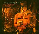 Forgiving Eden by A Triggering Myth (2002-09-03)