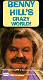 echange, troc Benny Hill: Crazy World [VHS] [Import USA]
