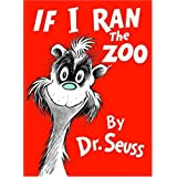 If I Ran the Zooby Dr. Seuss