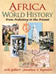 Africa in World History: From Prehist...