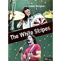 The White Stripes : Et la nouvelle scène de Detroit (Biographie)