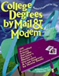 College Degrees by Mail and Internet...