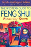 The Western Guide to Feng Shui: Room...