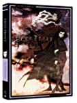 Ergo Proxy: The Complete Series (Anim...