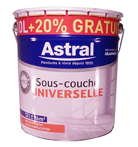 akzonobel-3x1ykkdx-as5076952-astral-vernice-sottostrato-universale-10-litri-20