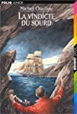 La Vindicte du sourd