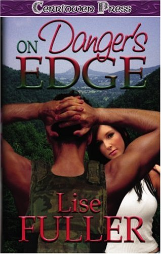 On Dangers Edge