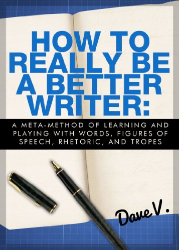 How to become a better writer in english