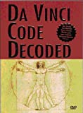 Da Vinci Code Decoded packshot