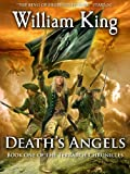 Death's Angels (The Terrarch Chronicles)