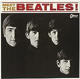 The Beatles | Japanese Box | 5 Albums + Memorabilia