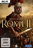 Video Games - Total War: Rome II