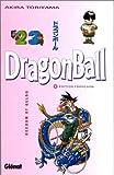 echange, troc Akira Toriyama - Dragonball tome N° 23 -Recoom et Guldo