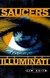 Saucers of the Illuminati