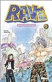 echange, troc Hiro Mashima - Rave, Tome 3 :