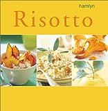 Risotto (0600607003) by Nikoli