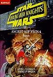 Star Wars. Young Jedi Knights 6. Angriff auf Yavin 4.