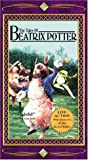 The Tales of Beatrix Potter (with Dancers of The Royal Ballet) [VHS]