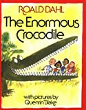 The enormous crocodile /