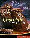 Chocolate everything