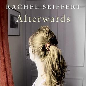 Afterwards Audiobook