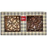 Urban Platter Diwali Dry-fruit Gift Box, Roasted Cashewnuts & Raisins, 400g