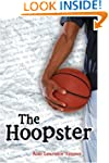 The Hoopster