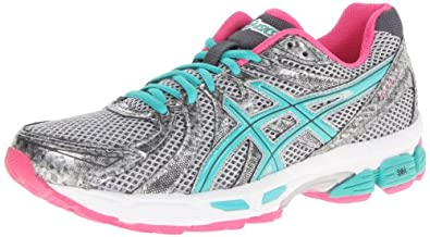 Buy ASICS Ladies GEL-Exalt Running Shoe by ASICS