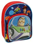Toy Story Buzz Woody Alien Schule Kin...