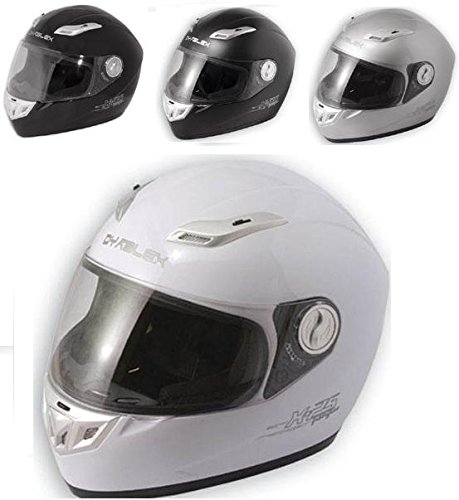 Casco-Integrale-Moto-Fibra-Sport-Gran-Turismo-Touring-BMW-Yamaha-Honda-Suzuki