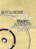Steve Winwood Revolutions: The Very Best Of Steve Winwood