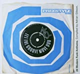 echange, troc Compilation, Clarence Foster - Let The Groove Move You : 20 Modern Funk Anthems