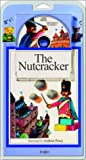 The Nutcracker - Book and CD